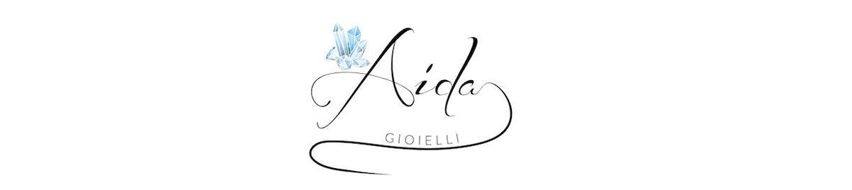 AIDA GIOIELLI