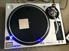 Technics 1200 / 1210 led Kit (For 2 Tables) Message Me With Choice Of Color(s)