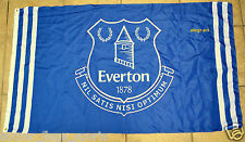 Everton Flag Banner 3x5 England British UK Premier Football Soccer