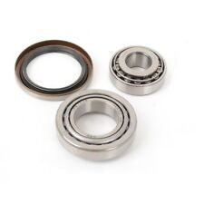 Holden Commodore Executive VN 1989-1991 Rear Wheel Bearing and Seal Kit