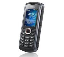 Samsung B2710 Solide Immersion-état neuf-Débloqué - 2MP Cam-certifié IP67