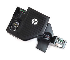 HP Alloggiamento ventola memorylüfter Fan per Z620 Workstation - 644316-001