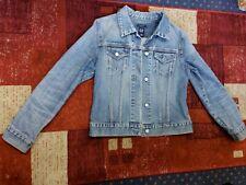 Gap Denim Jacket - Women's Medium