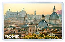 ROME ITALY MOD8 FRIDGE MAGNET SOUVENIR IMAN NEVERA