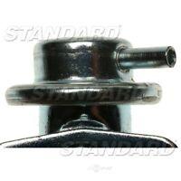 Fuel Injection Pressure Regulator Standard PR263