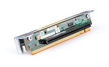 HPE Secondary Riser Board Card, 1x PCI-E Gen3 ProLiant DL360 Gen9 - 775420-001
