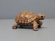 Hagen Renaker Desert Tortoise