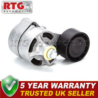 V-Ribbed Drive/Fan Belt Tensioner  Fits Ford Transit (Mk7) 2.4 TDCI