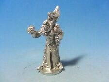 Hobby Products HP Metal Magic 28mm Dungeons & Dragons D&D Evil Chaotic Champion