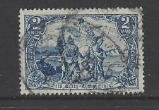 Briefmarken aus der BRD (1960-1969)