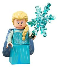 Lego 70124 - The Lego Disney Series 2 (Elsa & Anna)