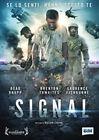 The Signal - DVD -
