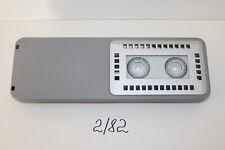 Gewiss Smart (4) 2 LED 31 W Hallenleuchte Büroleuchte Industrieleuchte  Neu 2/82