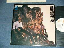 MOBY GRAPE Japan 1969 Original SONP-50092 LP MOBY GRAPE '69
