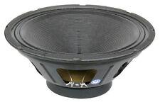 """Eminence Legend 1258 75 watt 12"""" guitar speaker  8 ohms"""