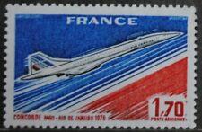 1976 FRANCE PA  Y & T N° 49 Neuf **  SANS CHARNIERE