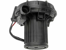 For 2006-2007 Buick Rainier Secondary Air Injection Pump Dorman 68374DY