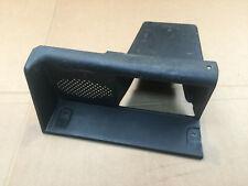 Fiat 126 Pocket Tray Glove Box LHD Models Used