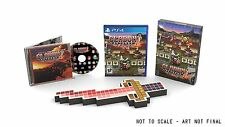 PS4 Cladun Returns: This is Sengoku Limited Edition New Sealed (pre-Order)