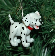101 Dalmatians Christmas Ornament