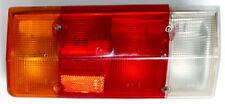 Opel Rekord E Caravan Heckleuchte rechts Rücklicht Bremslicht Rückleuchte Kombi