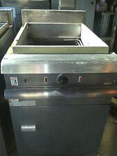 Vulcan Vf2 Electric Fryer