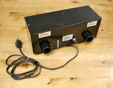 Lighting Services Inc. FOTH-2/75 Series - USED