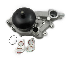 Freedom/FMI 252-781 Water Pump 97-06 F-Body Corvette GTO replaces ACD 252-846
