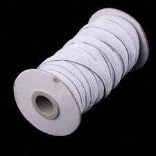 0272 3 m Dekogummi silber farben D 1,6 mm Gummikordel Hutgummi Deko-Elastic