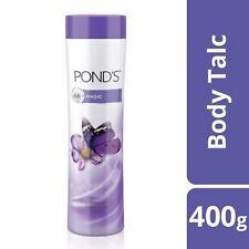 POND`S Dream flower Magic Talcum Powder 400 gm (pack of 1)