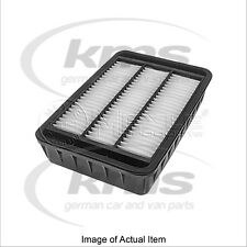 New Genuine MEYLE Air Filter 11-12 321 0025 Top German Quality