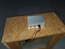 Motorola N1275A Uhf Power Amplifier 450-470 Mhz