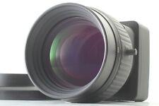 【EXC+++++】 Fujifilm Fuji GX M 100-200mm f/5.6 for GX680 I II III IIIS from JAPAN