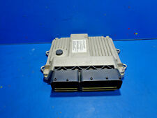 FIAT IDEA LANCIA MUSA 1.3 90CV MULTIJET CALCULATEUR MOTEUR MJD 6F3.M5 - 51816275