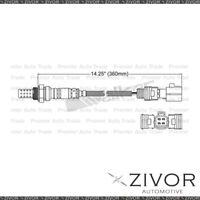 Pre-Cat. Oxygen Sensor For Toyota Caldina AZT241 / 246 2.0 1AZ-FE 4 Cyl