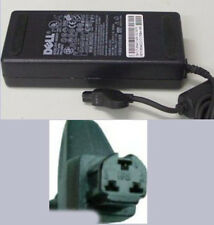 Power Supply Dell PPt  CPi CPt CPX  PPx C640 C610 Ladekabel Ladegerät Netzteil