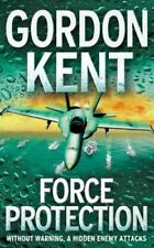 Force Protection,Gordon Kent- 9780007131723