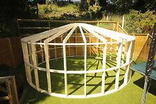 yurts-glamping pods-garden rooms-office shepherds hut