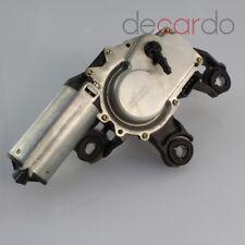Heckscheibenwischermotor  6Q6 955 711, 6Q6 955 711B   VW  Polo 9N