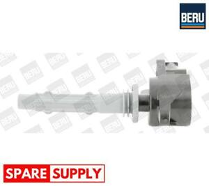 IGNITION COIL FOR MERCEDES-BENZ BERU ZSE140