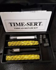 # 0562 Time-Sert Inch Thread Repair Kit ~ 5/16-24    * & FREE GIFT
