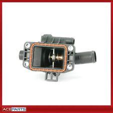 ACP Coolant Thermostat
