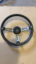 ALFA ROMEO ALFASUD SPRINT Steering wheel