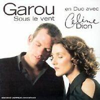 Sous Le Vent von Garou | CD | Zustand gut