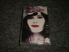 Shakespear's Sister~Sacred Heart~1989 Synth Pop~Chrome Cassette~FAST SHIPPING
