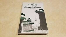 The Cruise of the Blunderbuss - Book By Lewis B. Miller