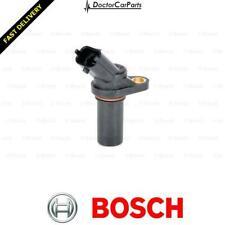 Crank Shaft Sensor FOR IVECO DAILY IV 06->11 CHOICE1/2 2.3 3.0 Bosch