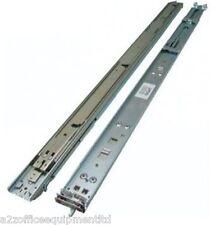 Fujitsu Rack Mountoing Rail Kit RMK-F2 TX300-S4 [P/N: S26361-F2735-L103] NEW BOX