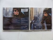 CD ALBUM SHIRLEY HORN May the music never end 044007602829