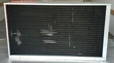 Hoshizaki Urc 22f Remote Ice Machine Compressor Condenser Fin Damage